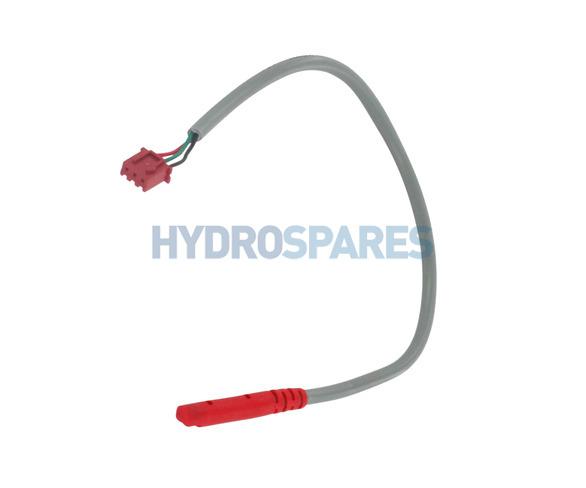 Spa-Quip Temperature Sensor - In Line