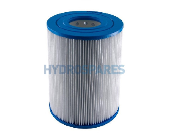 Hayward Star-Clear Cartridge Filter - C250