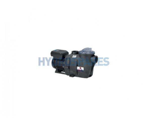 SuperPool II Varible Speed Pump