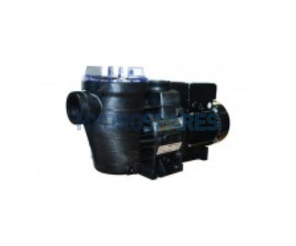 Certikin - Aquaspeed Single Phase