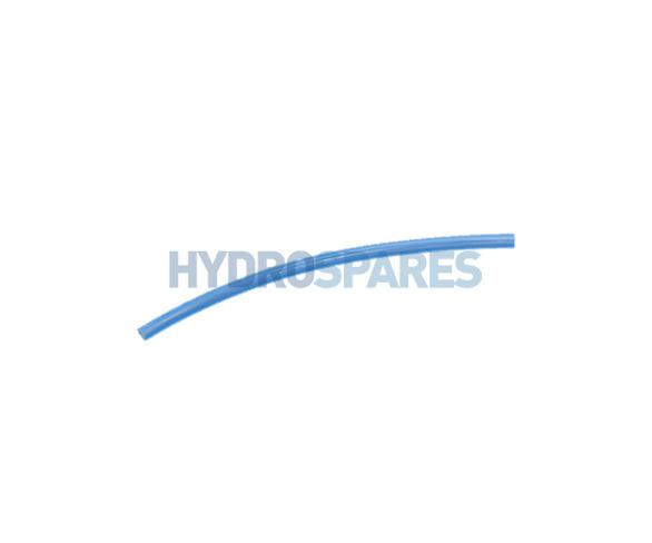 Nylon Flexi Pipe - 16mm O/D
