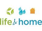 Life & Home
