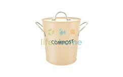 Compost & Recycling