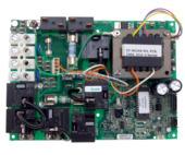 HydroQuip PCB 33-0024A-R4