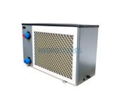 Calorex Propac 16 - 12.4kW Single Phase