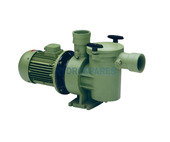 Astral Aral SP 3000 Pump - 01188