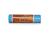 Leather Master Ink Away Stick - 8ml