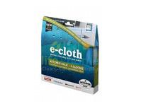 E-Cloth Kitchen Pack - 2 Cloths
