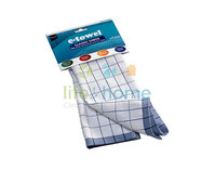 E-Cloth Single T-Towel