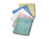 E-Cloth General Purpose Cloth