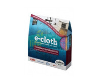 E-Cloth 4 Pack General Purpose Cloths