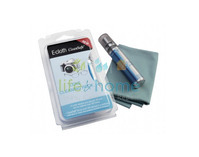 E-Cloth Lens Cleaning Pack