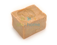 Aleppo Soap - Premium Aleppo Gold Olive Oil & 15% Laurel Soap