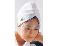 Cotton Hair Turban