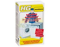 HG Service Engineer