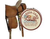 Saddle Soap 100ml