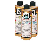 Butchers Block Oil - Single bottle 8floz