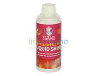 Tableau Terracotta Tile - Liquid Shine 300ml