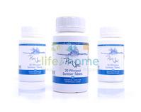 Whirlpool Sanitiser Tablets (30) x 3