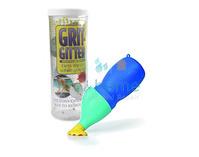 Grit Gitter - Hand Held Spa & Pool Vacuum