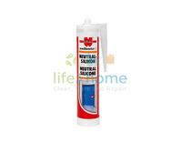 Wurth - MS Hybrid Polymer Adhesive Sealant
