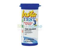 Insta Test Strips - 3 Way
