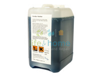 Pure-Spa PoolKlear Copper Algicide 2.5L