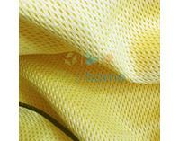 Marine/Auto MicrofibreTowel - Yellow