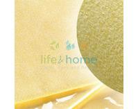 Microfibre Chamois - Yellow