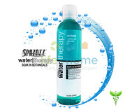 Spazazz Water Therapy - Re-fresh, Mineral Spring Rejuvenate (244ml)