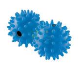 Eco Laundry Balls