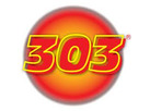 303 Aerospace