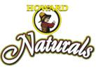 Howard Naturals