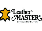 Leather Master by Dr. Tork