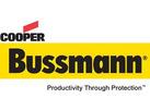 Bussmann (Buss)