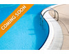 Swimming Pool Spares